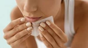 oily skin causes