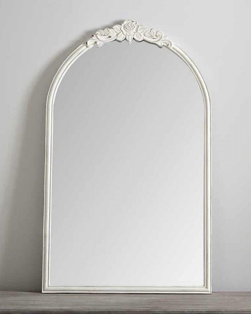 16 Bargain Anthropologie Mirror Dupes you'll not Regret!
