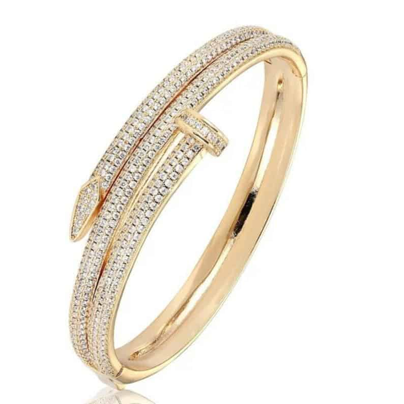21 Cartier dupes that look legit real & expensive