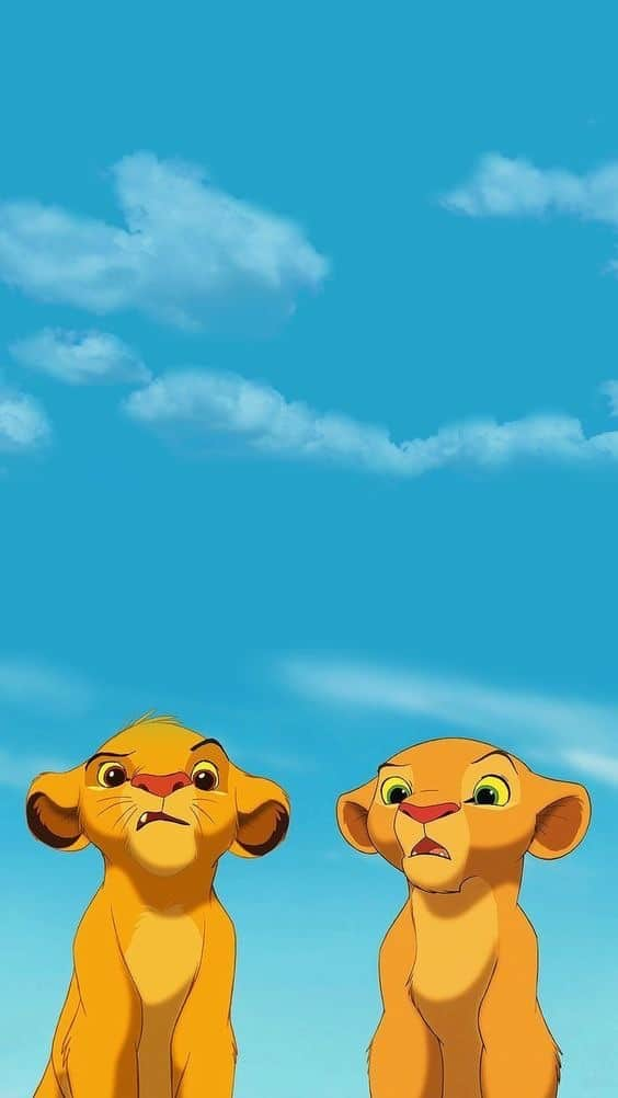 cute iphone wallpapers