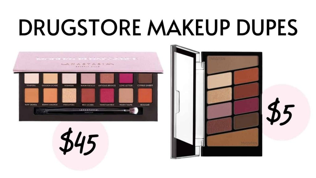 drugstore makeup dupes (6)