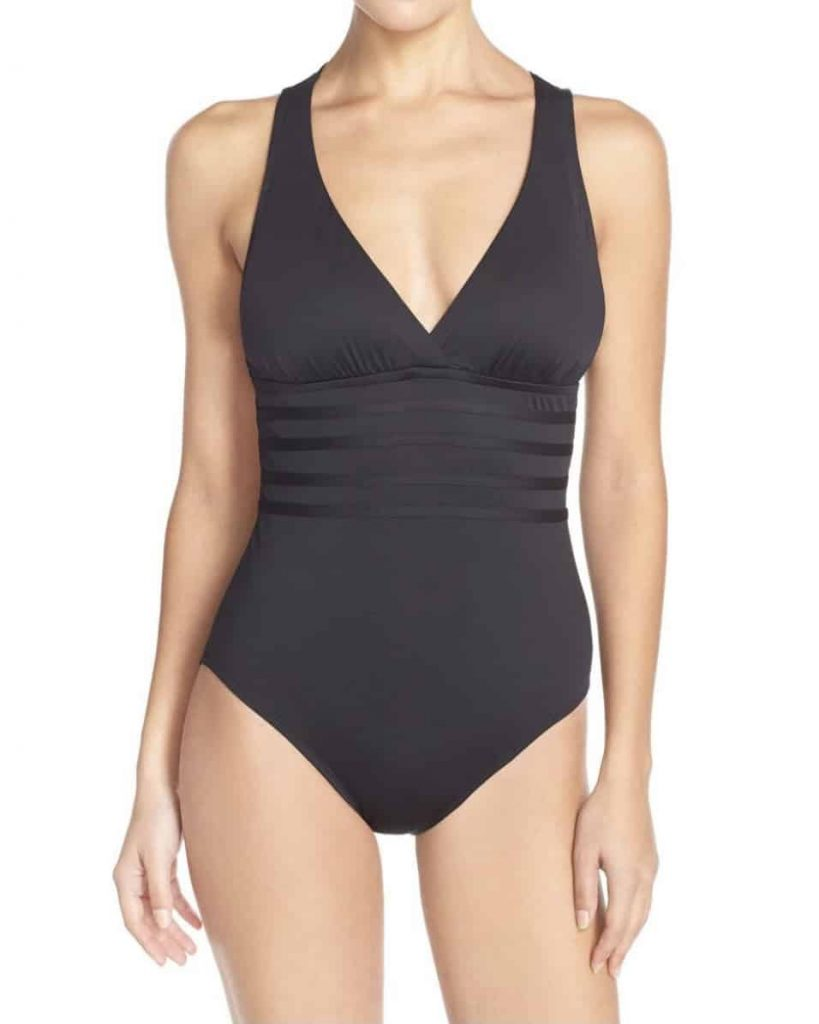 69 Best Swimsuits to Hide Belly Pooch