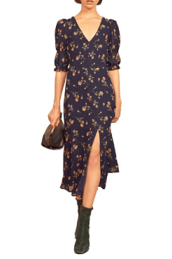 37 Exquisite Wedding Guest Dresses you cannot miss!