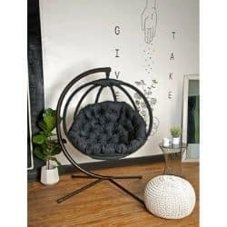 affordable egg chairs