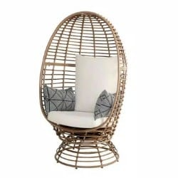 cheap outdoor egg chairs