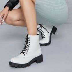 white doc martens dupes from shein
