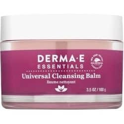 drugstore cleansing balms
