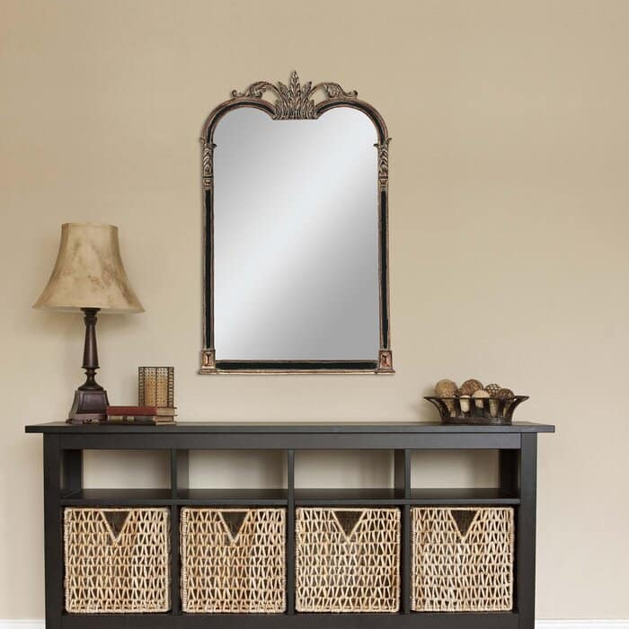 16 Bargain Anthropologie Mirror Dupes you'll never Regret!