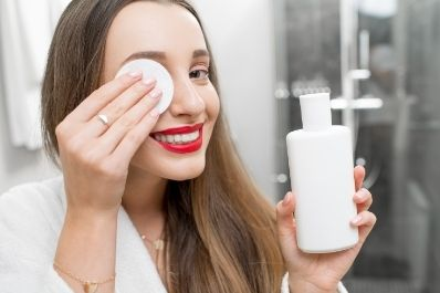 difference between toner and micellar water
