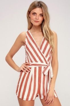 Insanely Cute Fourth Of July Outfits (2021 Edition)